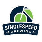 Singlespeed Brewing logo