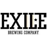 Exlie Brewing Company logo